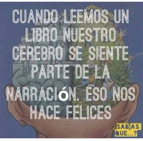 libro farther 290 best caf 233 literario frases images on books coffee lovers and coffee quotes