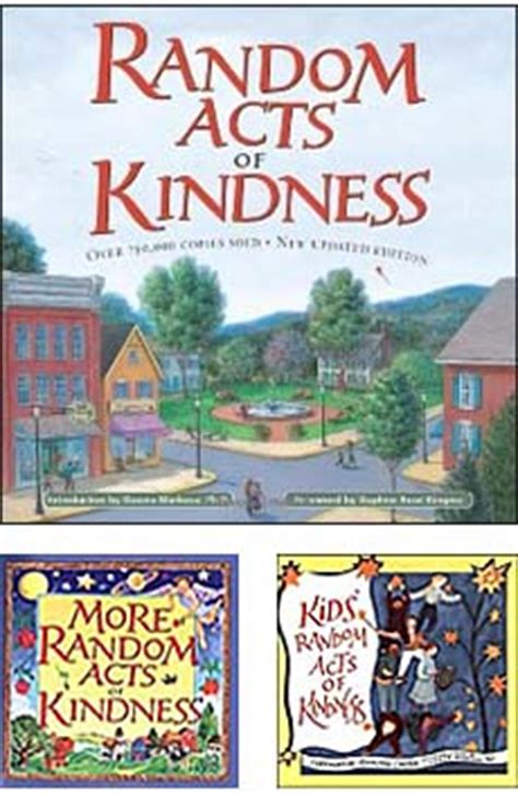 indelible acts stories series 1 stories of kindness in children s books