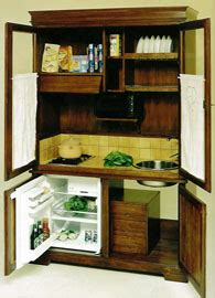 mobile per la cucina mobile per la cucina