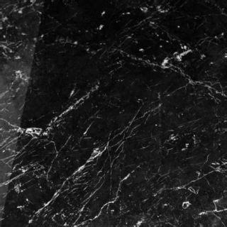 restposten fliesen steingut wandfliesen marmoriert kermos