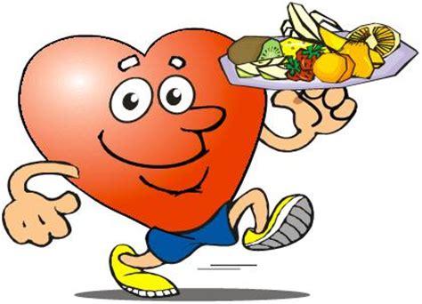 imagenes de corazones saludables blioglogos bionoticia 3 186 eso vida saludable