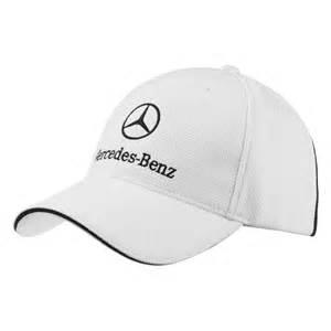 Mercedes Caps Pictures Of Mercedes Logo Caps 2017 Ototrends Net