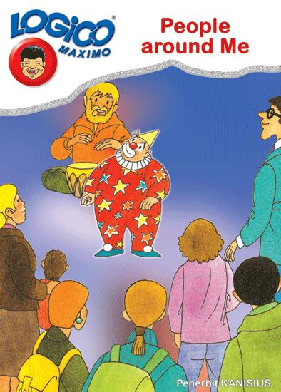 Buku Anak Import What S My Favourite Food A Lift The Flap Book Belajar Bahasa Inggrislearn Teaching