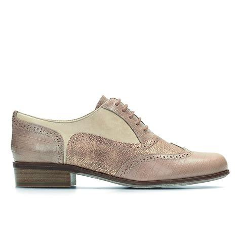 Vans Combi Leather clarks womens hamble oak combi leather casual shoes