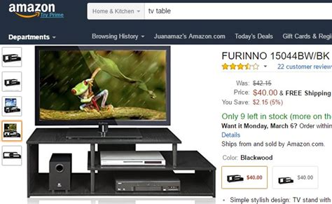 Meja Tv Malaysia beli rak meja tv murah ecommerce in malaysia