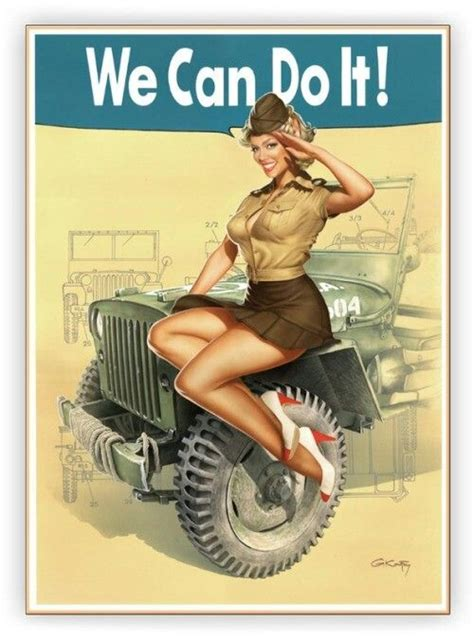 jeep pin up girls 216 best jeep willys images on pinterest jeep willys