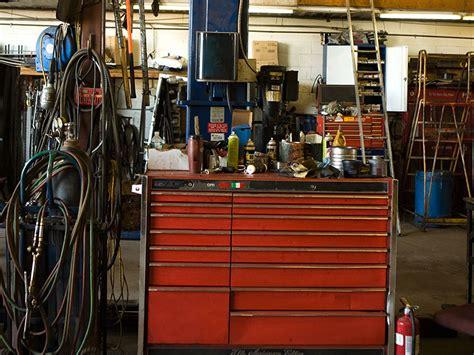 bureau repairs ca gov look up auto repair dealer license
