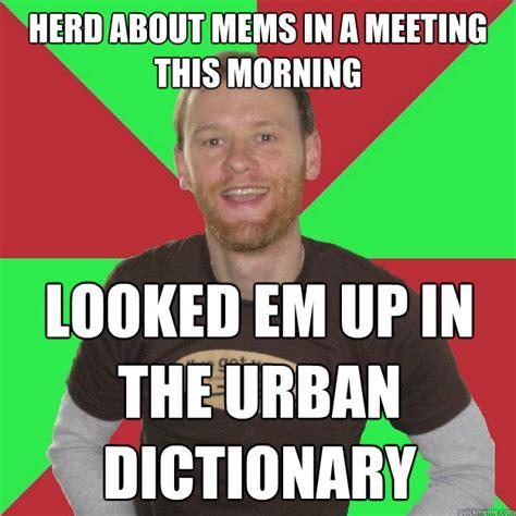Dictionary Meme - 10 guy image 216 102 memes