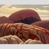 Abstract Paintings Art Music | 601 x 482 jpeg 48kB