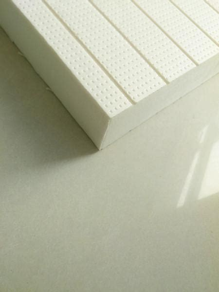 Floor Insulation R Value by High R Value Xps Rigid Extruded Floor Heating Polystyrene