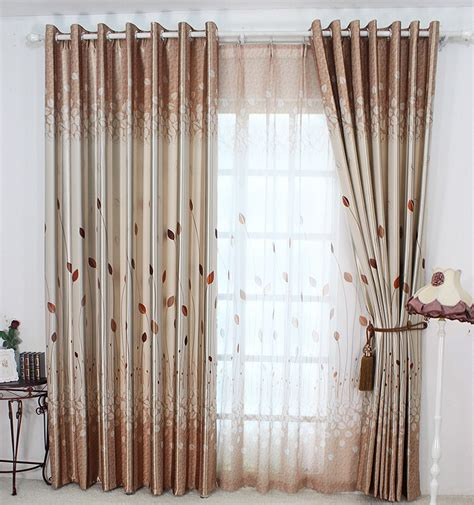 rustic window curtains rustic window curtains for living room bedroom blackout
