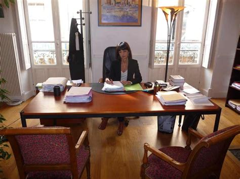 Cabinet D Avocat Toulouse by Cabinet Avocat Toulouse Blagnac Avocat Barreau Toulouse