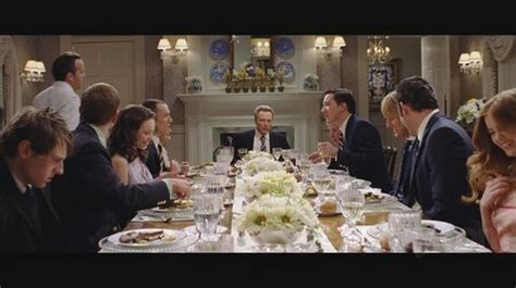 Wedding Crashers Uncorked Shout by Wedding Crashers Fan Club Fansite With Photos