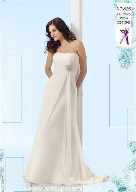 cuscini premaman vestiti da premaman collezioni abiti da sposa 2016