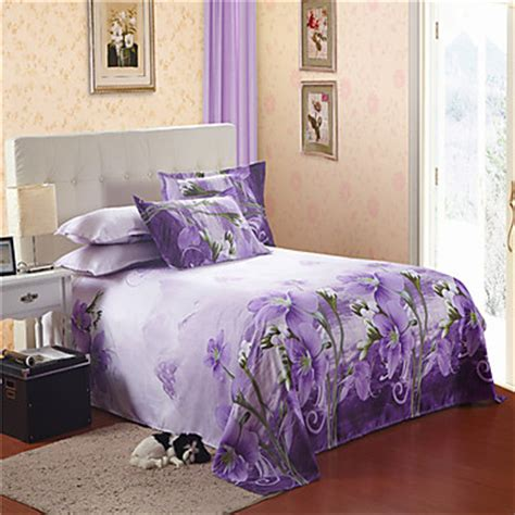 Purple Duvet Cover Purple Flannel Duvet Cover 3430879 2016 38 24