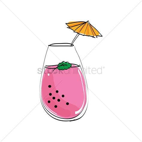 umbrella drink svg 100 umbrella drink svg mickey minnie svg