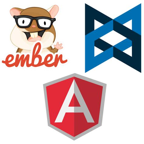 ember js bootstrap tutorial angularjs vs backbone js vs ember js choosing a javascript