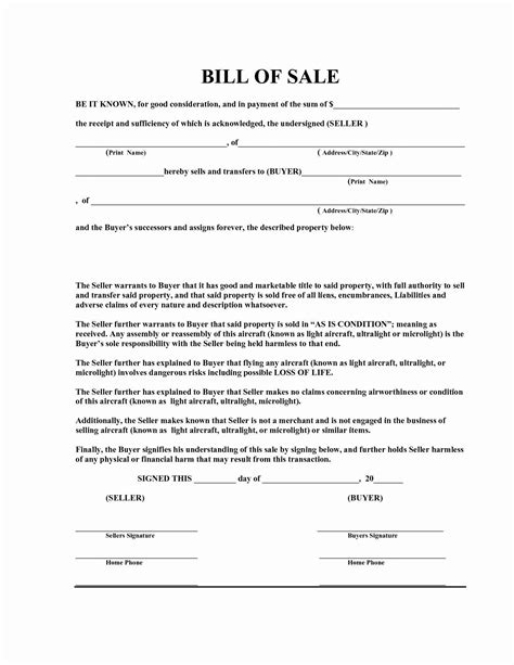 sales commission letter template sales commission letter template exles letter