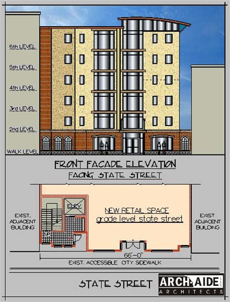 3 story apartment building design joy studio design 3 storey building apartment design joy studio design