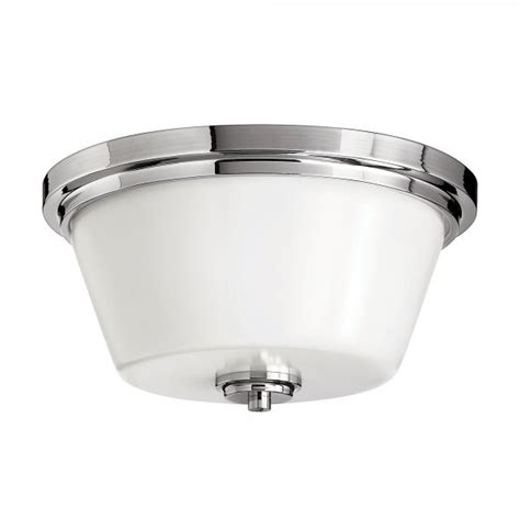 Flush Fit Ceiling Lights Traditional Bathroom Ceiling Light Fits Flush For Low Ceilings Ip44