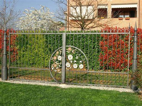 ingresso giardino piante ingresso giardino piante da giardino come