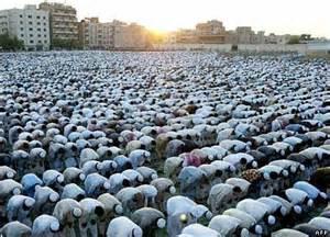 islamic festivals festivals