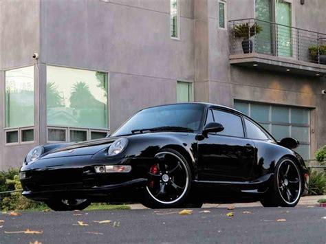porsche 1996 for sale 1996 porsche 911 for sale classiccars cc