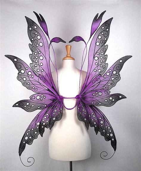 Handmade Wings - image gallery handmade wings