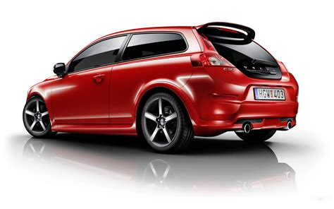 volvo cars wallpapers  images wallpapers pictures