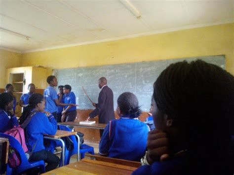sexual mischief in schools up sowetan live sjambok punishment still plagues schools