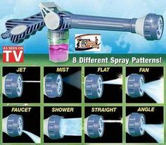 Spray Semprotan Selang Air Ez Jet Water Cannon Cuci Motor Mobil concrete sealer information about and buckets on