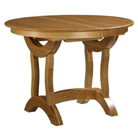 Table Nc Borkholder Nc 1309lf1 Dining Tables Crescent Pub