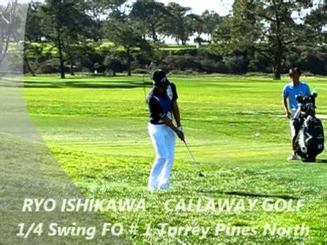 ryo ishikawa swing ryo ishikawa swing 28 images ryo ishikawa driver slow