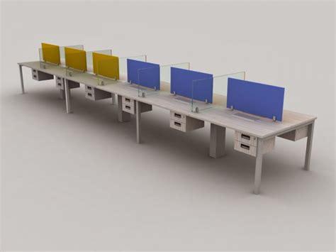 office workstations for offices dubai abu dhabi oman