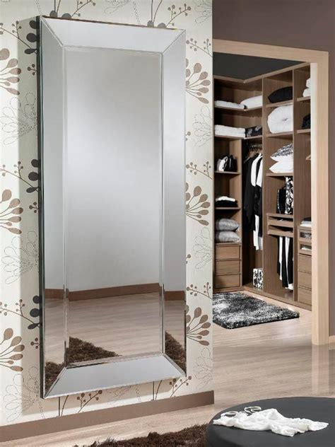 miroir dans la chambre le miroir dans une chambre parentale boite 224 design