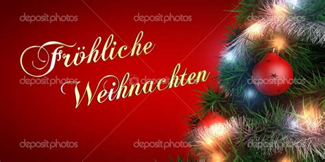german christmas quotes quotesgram