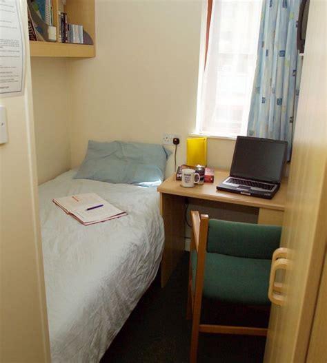 en suite room budget en suite rooms halls of residence accommodation kingston
