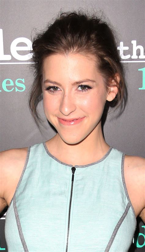 eden sher tattoo sher photos photos abc s quot the middle quot 100th episode