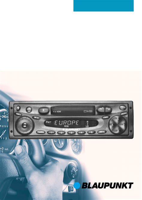 c30 cassette blaupunkt car stereo system augsburg c30 user guide
