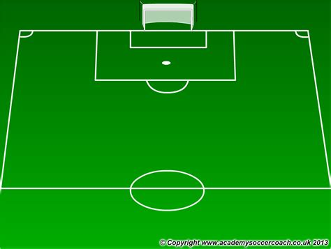 football line diagram football free engine image for