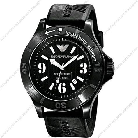 Promo Emporio Armani Cowok 2625 64 best images about emporio armani discount price for sale on sport style s