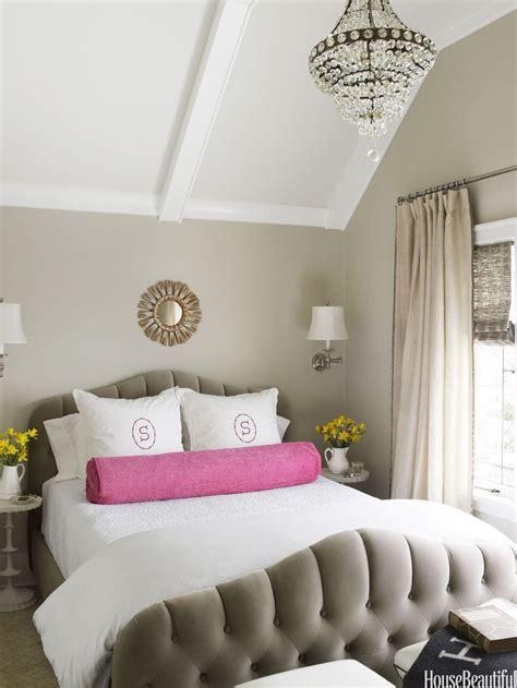 chambre a coucher femme d 233 coration chambre a coucher romantique astuces pour femmes