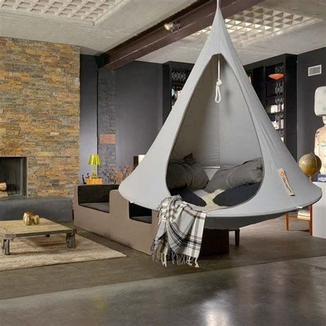 cool seats for a bedroom 25 best ideas about hanging chairs on pinterest hanging