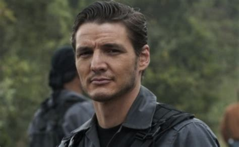 chilean actor game of thrones game of thrones has cast its red viper of dorne