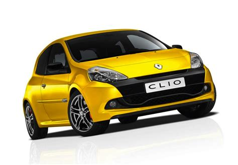 renault clio 2012 black renault clio rs 2012 video