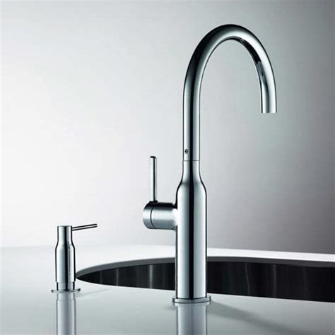 kwc faucets loading zoom full size of kitchen hansgrohe kwc faucets latest with kwc faucets elegant kwc faucets