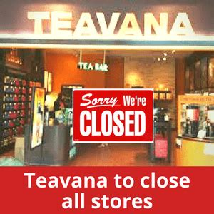 Fave Starbucks Store Closes by Teavana Closing All Stores East View Mall Victor Ny