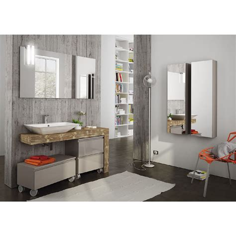 bagno stile giapponese bagno freedom with casa stile giapponese
