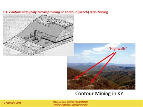 bench in mining bench in mining 28 images mining photo mining resource