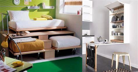 como decorar una oficina pequeña para hombre aire para habitacion pequea como decorar las juveniles